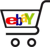 eBay Shop SEO