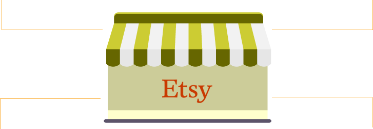 Etsy Seller Consultancy Services