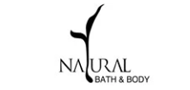 natural bath and body - facebook ads marketing
