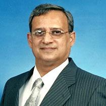 Peeyush Sharma