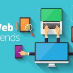Top 4 Web Trends for 2009