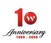 10-anniversary