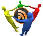 blog-as-a-social-media