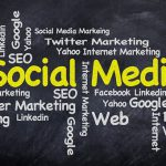 Social Media Sites Connect You to Your Targeted Audience