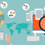 Manifold Benefits of Outsourcing Web Services