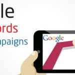 Five Simple Steps To  Building An AdWords Campaign