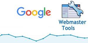 google webmaster rules