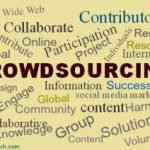 Crowdsourcing – Creating Successes Out of Collaborative Content