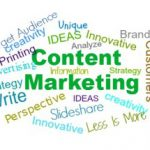 7 Innovative Ideas for Your Content Marketing
