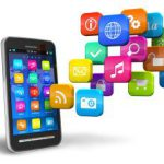 How to Make your Mobile Marketing Effective?