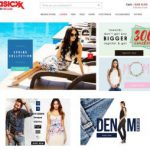 Basicxx: UAE & Saudi Arabia's Fashion Ecommerce Store on Magento
