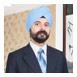 Wisitech Client - Mandeep Singh