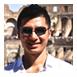 Wisitech Client - Mark Zengr
