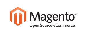 MAGENTO DEVELOPMENT- A FASCINATING E-COMMERCE PLATFORM IN 2017