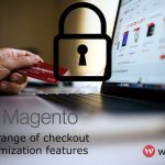 5 Reasons Why You Must Not Delay a Magento 2.2.3 Upgrade