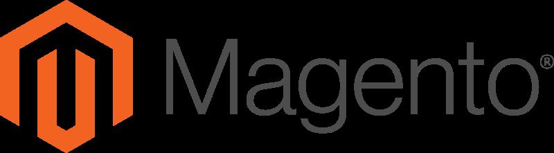 Magento Website Upgrade