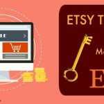 Essential Tips Sellers Must Know About Etsy Teams