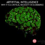 5 Reasons Why Your E-commerce Cannot Afford to Ignore Artificial Intelligence
