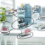 Top 5 Recent Website Design Trends that Impact Customer Experience