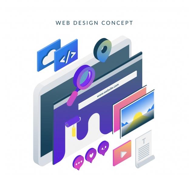 UI & UX Design Agency