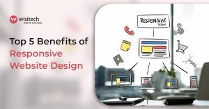 Responsive Website Design