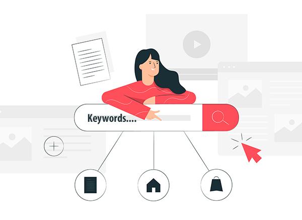 etsy seo optimization