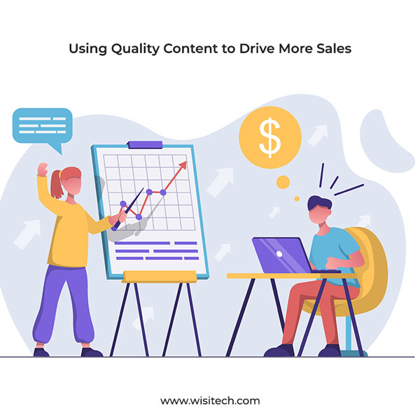 Using-Quality-Content-to-Drive-More-Sales